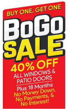 seattle december window and door sale 2018