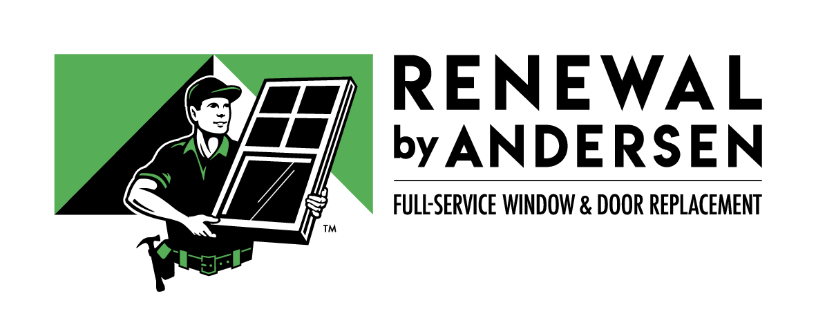 Windows Bellingham